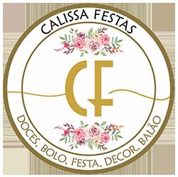 Calissa Festas